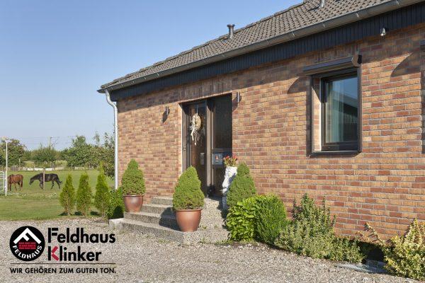 Feldhaus Klinker 686 sintra ardor calino