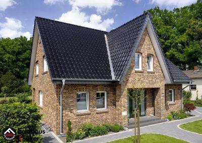 686 Feldhaus Klinker Sintra 2