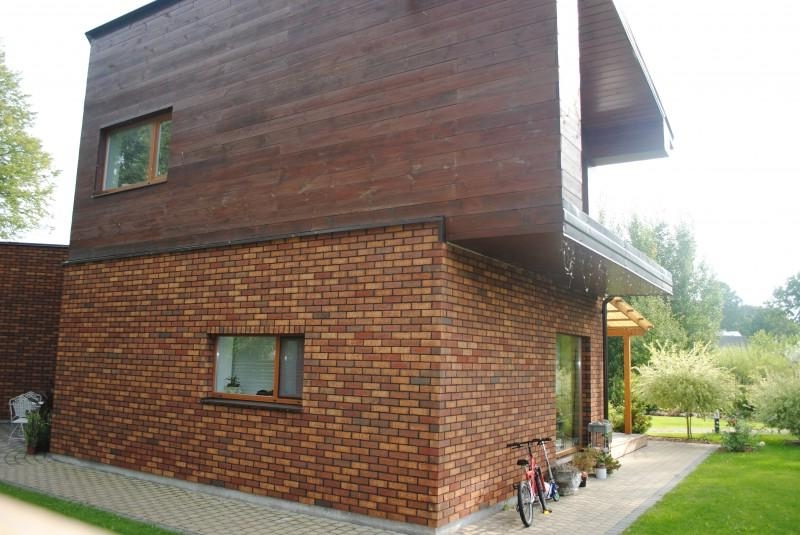 686 Feldhaus Klinker Sintra 6