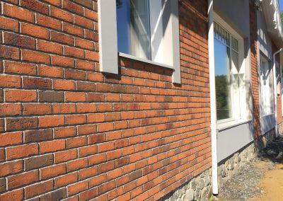 687 Feldhaus Klinker Sintra 10