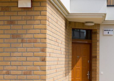 688 Feldhaus Klinker Sintra 10