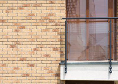688 Feldhaus Klinker Sintra 11