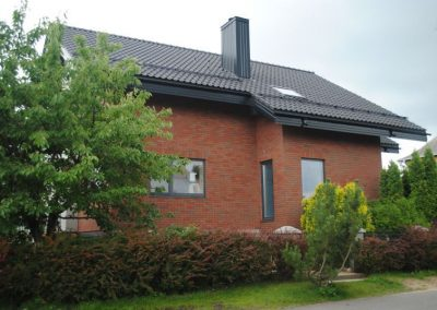 689 Feldhaus Klinker Sintra 1