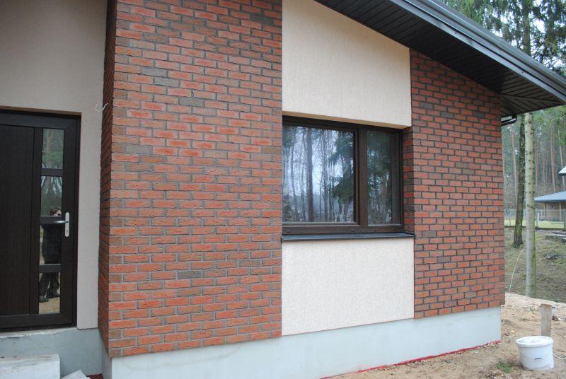 689 Feldhaus Klinker Sintra 10