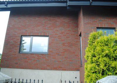 689 Feldhaus Klinker Sintra 14