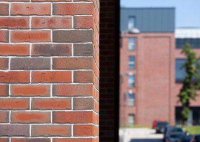 689 Feldhaus Klinker Sintra 2