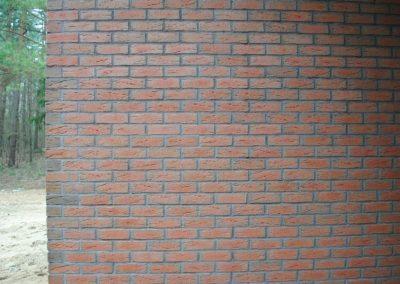 689 Feldhaus Klinker Sintra 6