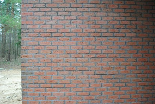Feldhaus Klinker R689NF11 sintra ardor