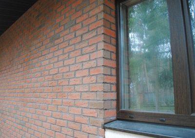 689 Feldhaus Klinker Sintra 8