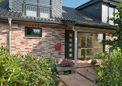 690 Feldhaus Klinker Sintra 22