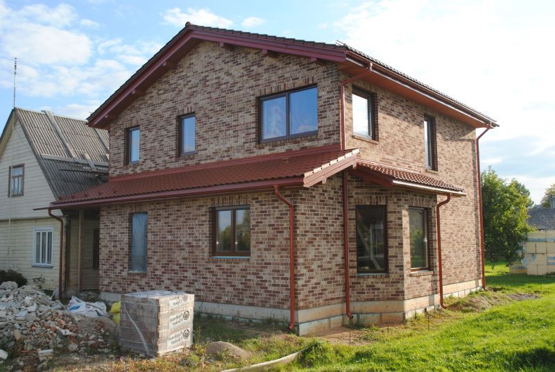 690 Feldhaus Klinker Sintra 26