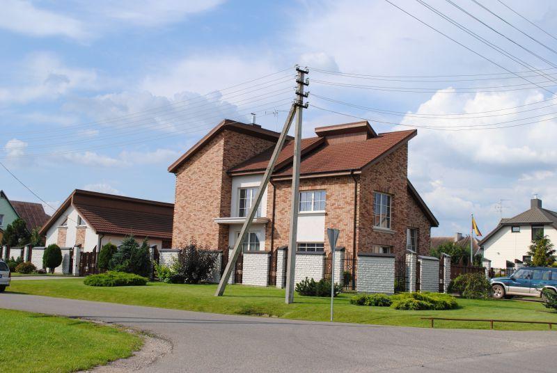 690 Feldhaus Klinker Sintra 31