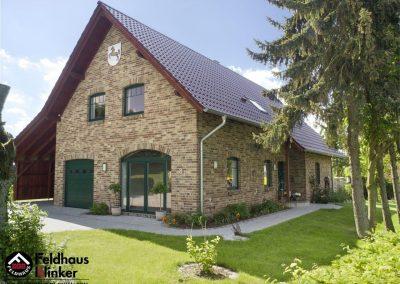 690 Feldhaus Klinker Sintra 8
