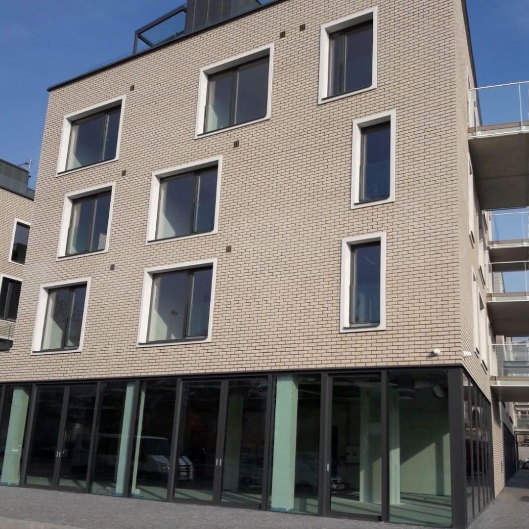 691 Feldhaus Klinker Sintra 5