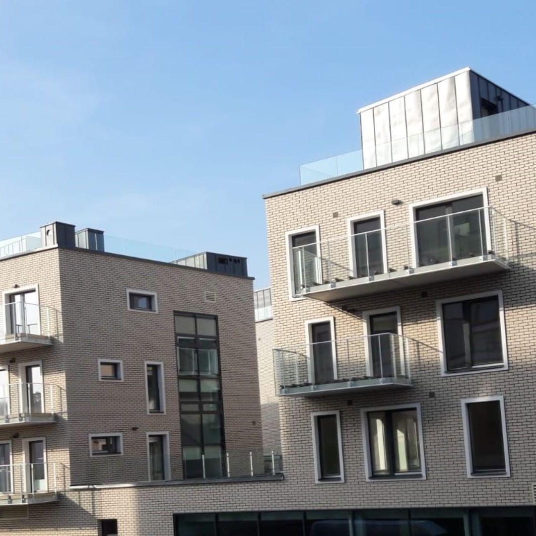 691 Feldhaus Klinker Sintra 6