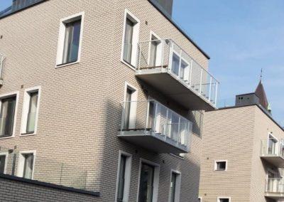 691 Feldhaus Klinker Sintra 7