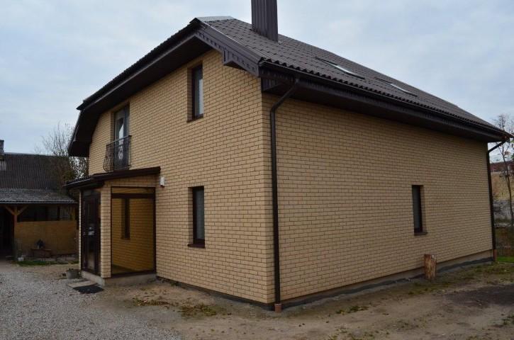 692 Feldhaus Klinker Sintra 4