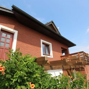 Feldhaus Klinker R694 sintra carmesi