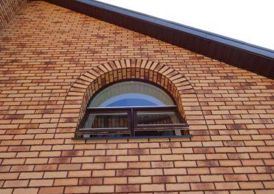 695 Feldhaus Klinker Sintra 12