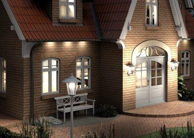 696 Feldhaus Klinker Sintra 3