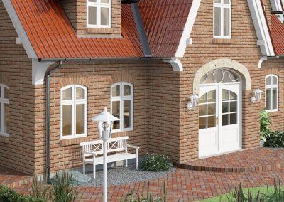 696 Feldhaus Klinker Sintra 5