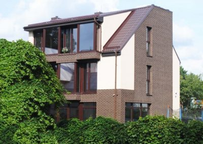 697 Feldhaus Klinker Sintra 3