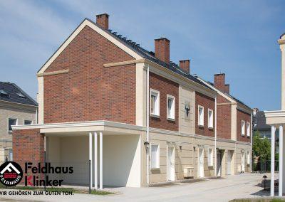 698 Feldhaus Klinker Sintra 12