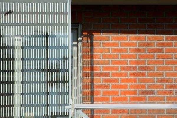 Feldhaus Klinker R698NF14 sintra terracotta bario
