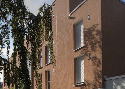 Feldhaus Klinker 227 Terracotta Rustico