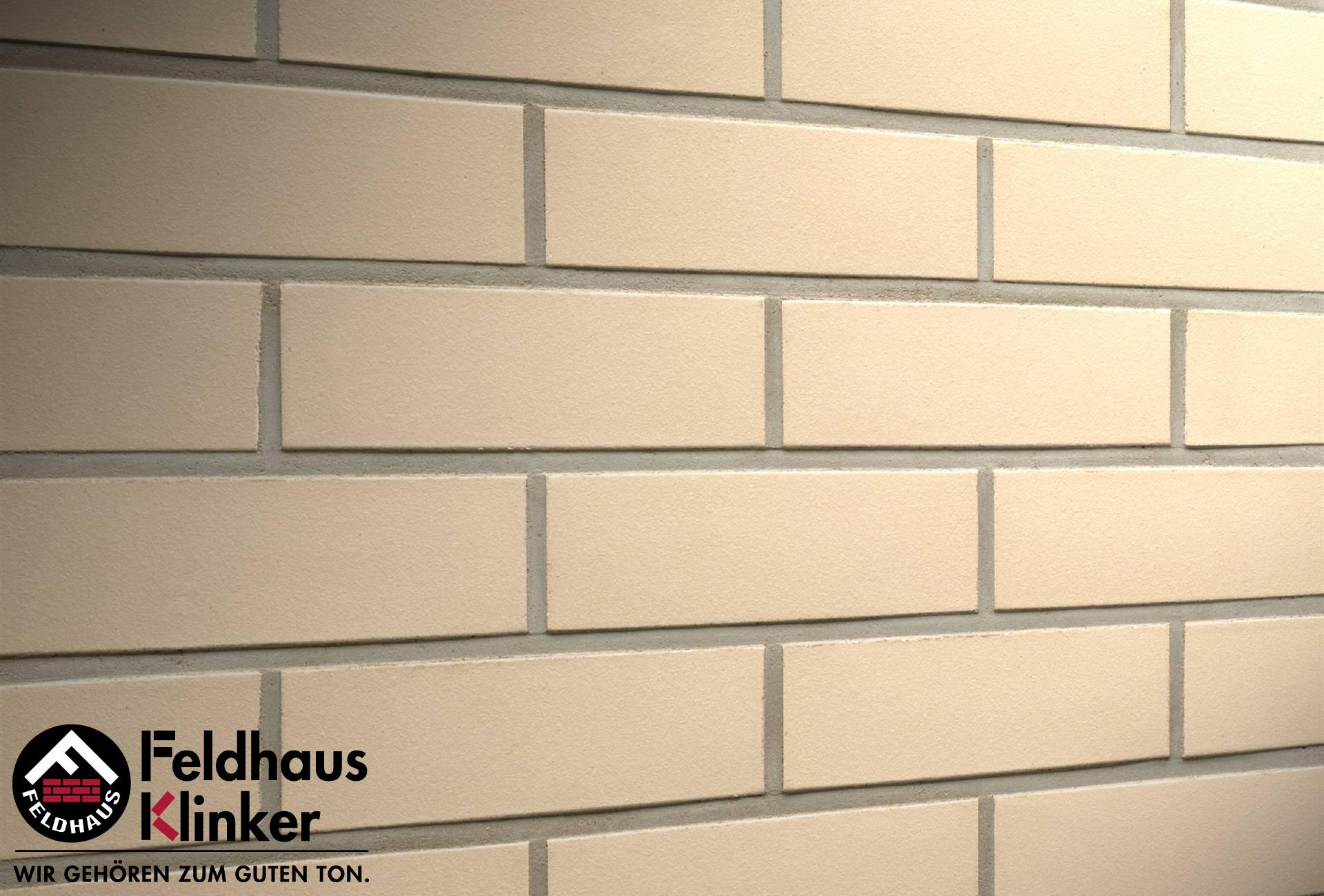 R100 Feldhaus Klinker клинкерная плитка 1