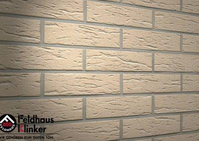 R116 Feldhaus Klinker клинкерная плитка