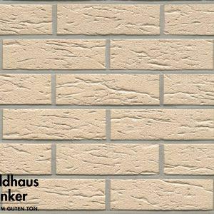 Feldhaus Klinker R116NF9 perla mana