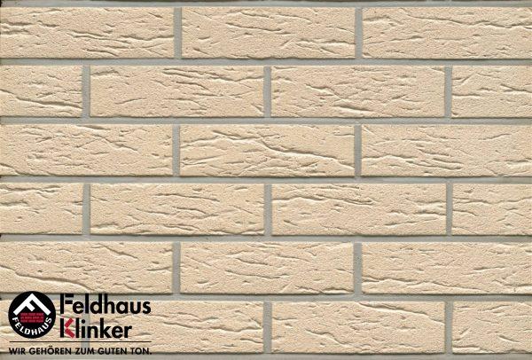 Feldhaus Klinker R116 perla mana