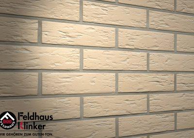 R140 Feldhaus Klinker клинкерная плитка 1