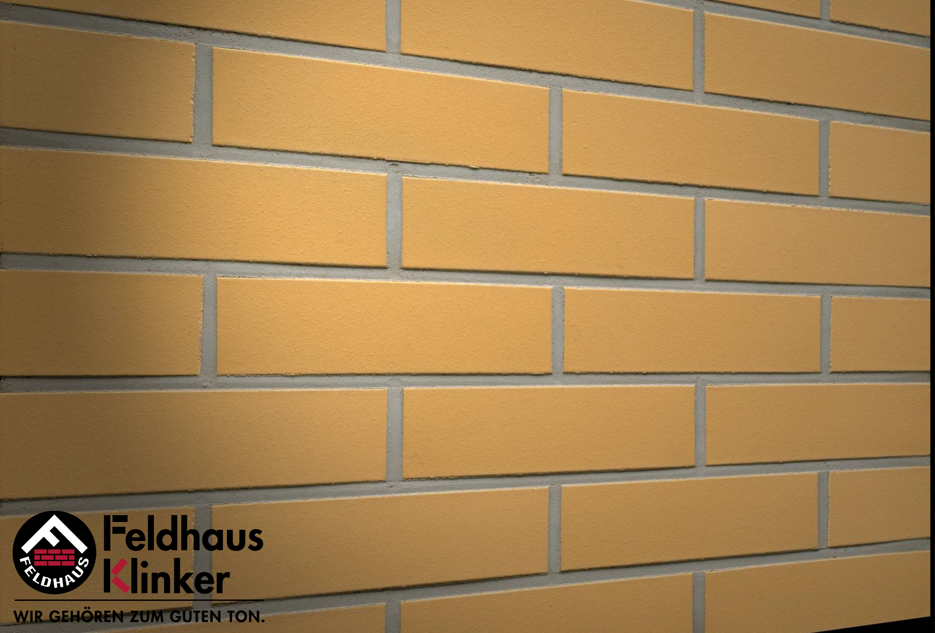R200 Feldhaus Klinker клинкерная плитка 1