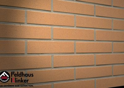 R206 Feldhaus Klinker клинкерная плитка 1