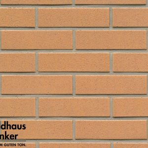 Термопанели Feldhaus Klinker 206 Nolani liso rosso