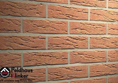 R214 Feldhaus Klinker клинкерная плитка 1