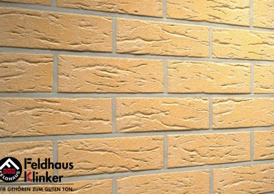 R216 Feldhaus Klinker клинкерная плитка 1