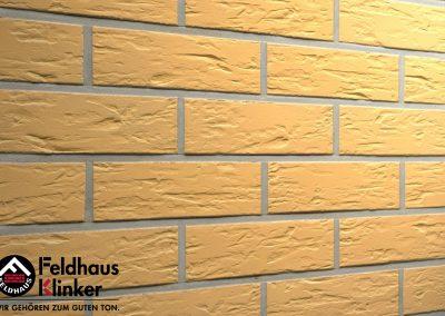 R240 Feldhaus Klinker клинкерная плитка 1