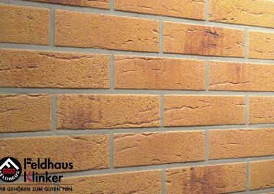 R287 Feldhaus Klinker клинкерная плитка 1