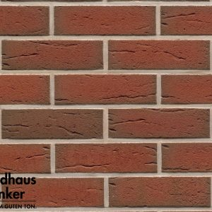 Feldhaus Klinker R307 ardor rustico