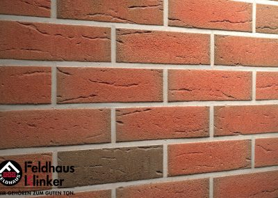 R307 Feldhaus Klinker клинкерная плитка 1