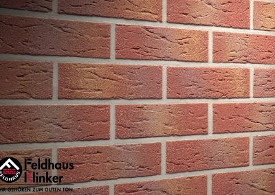 R332 Feldhaus Klinker клинкерная плитка 1
