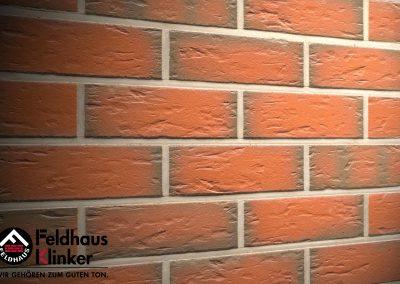R343 Feldhaus Klinker клинкерная плитка 1