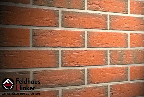 Feldhaus Klinker R343NF9 ardor senso