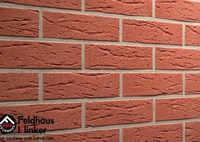 R435 Feldhaus Klinker вид 1