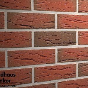 Термопанели Feldhaus Klinker 436 ardor mana