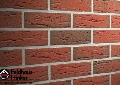 R436 Feldhaus Klinker клинкерная плитка 1