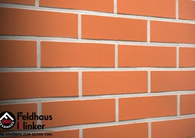 R480 Feldhaus Klinker клинкерная плитка 1